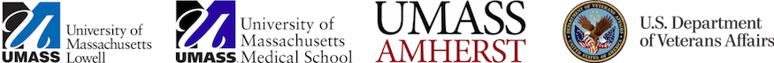 UMass BioNLP